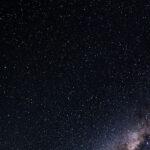 antenas-noche