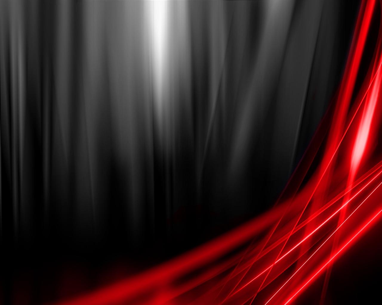 ws_Black__Red_Vista_1280x1024